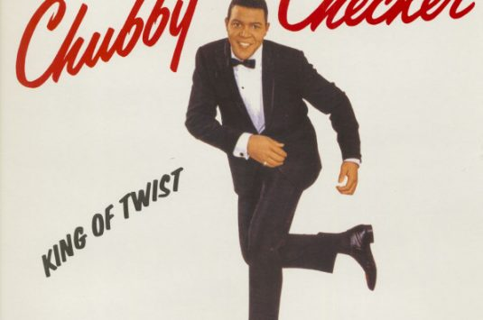 """Tips – """"Come on baby, let's do the twist!"""" – Chubby Checker"""